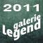 galerie-legend-2011