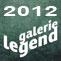 galerie-legend-2012