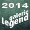 galerie-legend-2014