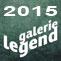 galerie-legend-2015