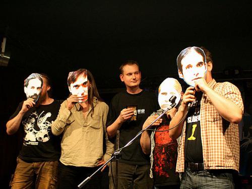 090501-britva-2008-vyhlasovani13